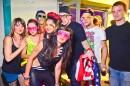 Photo 0 - StarDance - vendredi 27 juillet 2012