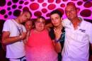 Photo 3 - StarDance - vendredi 27 juillet 2012