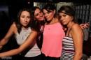Photo 10 - MILLENIUM MARSEILLE   - samedi 28 juillet 2012