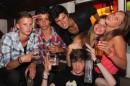 Photo 8 - Les Planches - samedi 28 juillet 2012