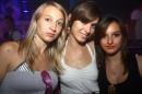 Photo 1 - Bloc (Le) - samedi 28 juillet 2012