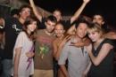 Photo 3 - Hashtag (Le) - samedi 28 juillet 2012
