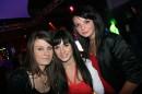 Photo 5 - Antique Caf� - jeudi 02 aout 2012