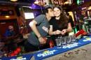 Photo 0 - Cosmopolitan Bar - jeudi 02 aout 2012