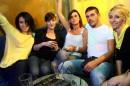 Photo 11 - Cosmopolitan Bar - jeudi 02 aout 2012