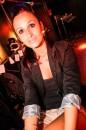 Photo 6 - Inox - jeudi 02 aout 2012