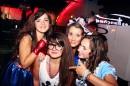 Photo 0 - Les Planches - jeudi 02 aout 2012