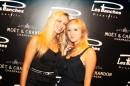 Photo 1 - Les Planches - jeudi 02 aout 2012