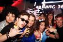 Photo 5 - Les Planches - jeudi 02 aout 2012