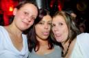 Photo 0 - Le Colibri Discotheque - samedi 04 aout 2012