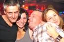 Photo 1 - Le Colibri Discotheque - samedi 04 aout 2012