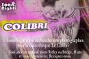 Photo 3 - Le Colibri Discotheque - samedi 04 aout 2012