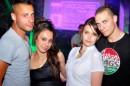 Photo 8 - Le Colibri Discotheque - samedi 04 aout 2012