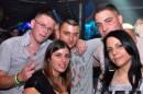 Photo 9 - Le Colibri Discotheque - samedi 04 aout 2012