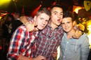 Photo 10 - Les Planches - samedi 04 aout 2012