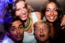 Photo 0 - Coyotte (le) - lundi 06 aout 2012