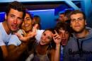 Photo 1 - Coyotte (le) - lundi 06 aout 2012