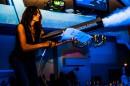 Photo 10 - Coyotte (le) - lundi 06 aout 2012