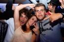Photo 2 - Coyotte (le) - lundi 06 aout 2012