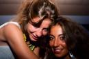 Photo 6 - Coyotte (le) - lundi 06 aout 2012