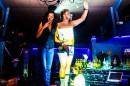 Photo 7 - Coyotte (le) - lundi 06 aout 2012