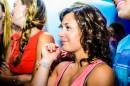 Photo 8 - Coyotte (le) - lundi 06 aout 2012