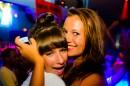 Photo 9 - Coyotte (le) - lundi 06 aout 2012