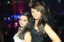 Photo 10 - Queen Club - mardi 07 aout 2012