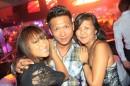 Photo 11 - Queen Club - mardi 07 aout 2012
