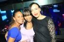 Photo 2 - Queen Club - mardi 07 aout 2012