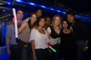 Photo 10 - Queen Club - jeudi 09 aout 2012