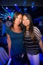 Photo 4 - Queen Club - jeudi 09 aout 2012