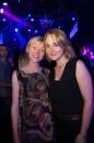 Photo 7 - Queen Club - jeudi 09 aout 2012