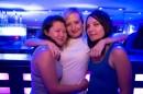Photo 8 - Queen Club - jeudi 09 aout 2012