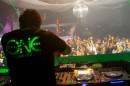 Photo 11 - Studio One (Le) - vendredi 10 aout 2012