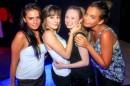 Photo 8 - Studio One (Le) - vendredi 10 aout 2012