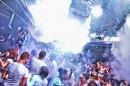 Photo 0 - Metropolis (Complexe) - vendredi 10 aout 2012