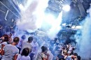 Photo 9 - Metropolis (Complexe) - vendredi 10 aout 2012