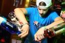 Photo 0 - Ayers Rock Caf� (L') - samedi 11 aout 2012