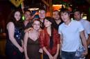 Photo 1 - Ayers Rock Caf� (L') - samedi 11 aout 2012