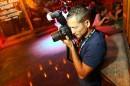 Photo 11 - Ayers Rock Caf� (L') - samedi 11 aout 2012