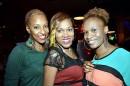 Photo 3 - Ayers Rock Caf� (L') - samedi 11 aout 2012