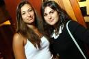 Photo 4 - Ayers Rock Caf� (L') - samedi 11 aout 2012