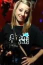 Photo 5 - Ayers Rock Caf� (L') - samedi 11 aout 2012