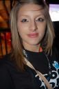 Photo 6 - Ayers Rock Caf� (L') - samedi 11 aout 2012
