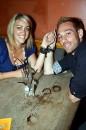 Photo 7 - Ayers Rock Caf� (L') - samedi 11 aout 2012