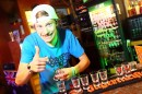 Photo 9 - Ayers Rock Caf� (L') - samedi 11 aout 2012