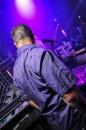 Photo 5 - K2A - samedi 11 aout 2012