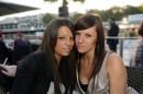 Photos Les Vedettes De Paris  jeudi 06 sep 2012
