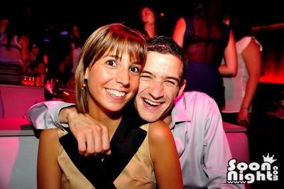 Metropolis - Vendredi 07 sep 2012 - Photo 11